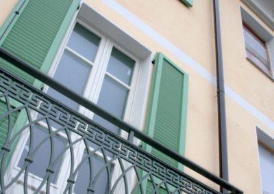 58 Rivoli - Via Colla 22 (2) - ITALIA - Ristrutturazione e Frazionamento
