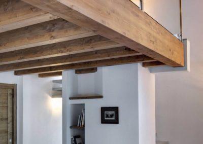 Sito - Slide Architettura (27)