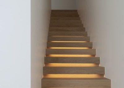 Sito - Slide Architettura (30)