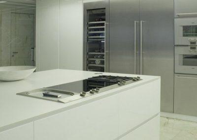 Sito - Slide Architettura (33)