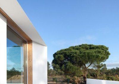 Sito - Slide Architettura (35)