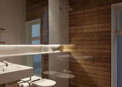 Sito - Slide Architettura (6)