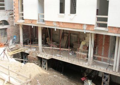 IMA - Costruzioni (16)