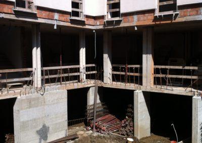IMA - Costruzioni (19)