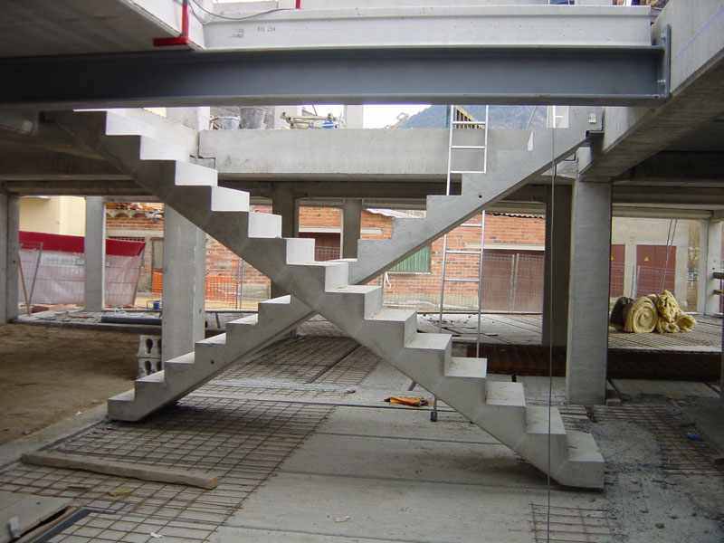 IMA - Costruzioni (45)