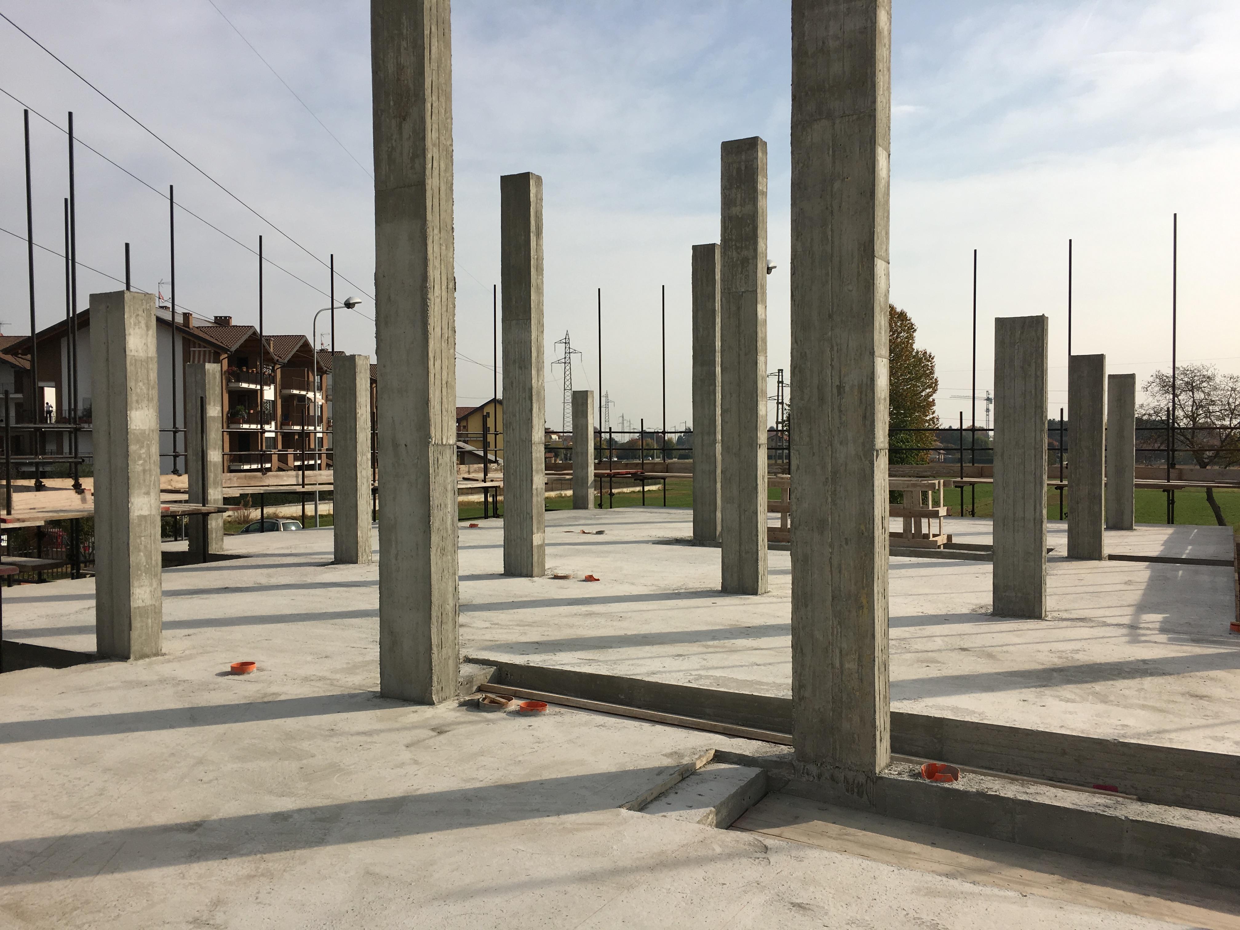 IMA - Costruzioni (46)