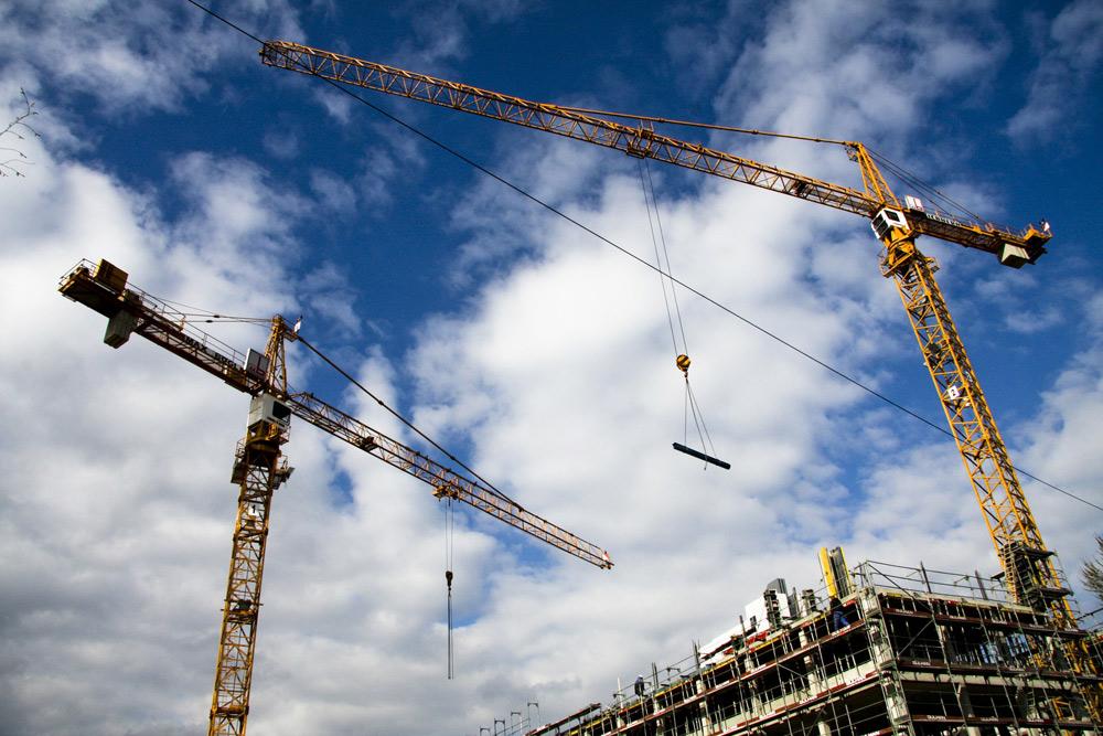 IMA - Costruzioni (50)