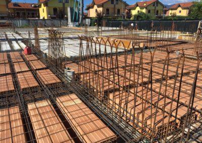 IMA - Costruzioni (52)