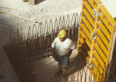 IMA - Costruzioni (54)