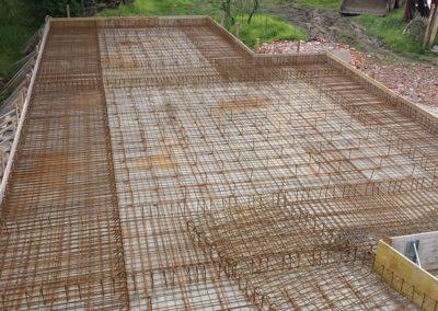 IMA - Costruzioni (55)