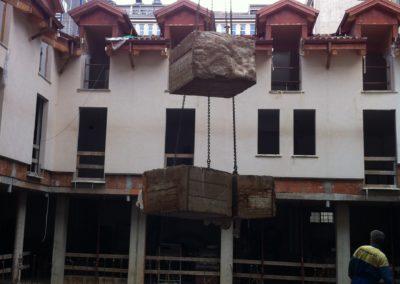 IMA - Costruzioni (57)