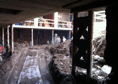 IMA - Costruzioni (59)