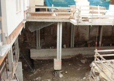 IMA - Costruzioni (60)