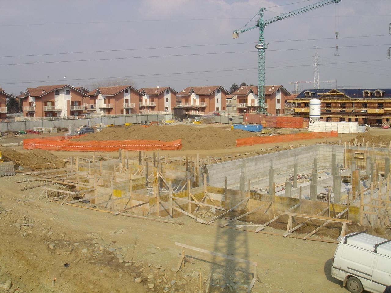 IMA - Costruzioni (62)