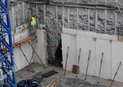 IMA - Nuove Costruzioni (2)