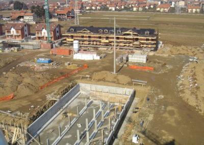 IMA - Nuove Costruzioni (4)