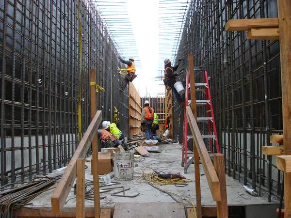 IMA - Nuove Costruzioni (5)