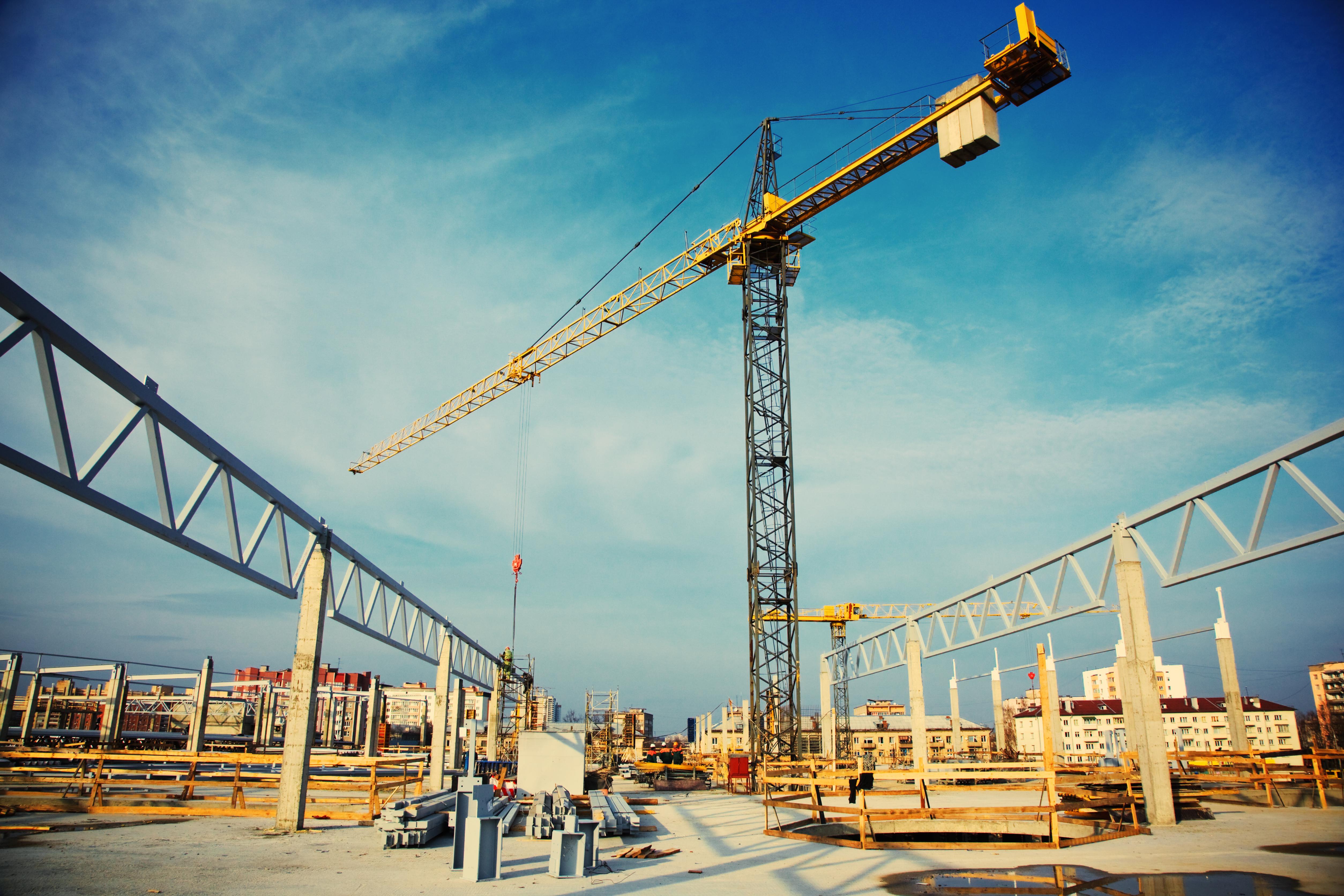 IMA - Nuove Costruzioni (7)